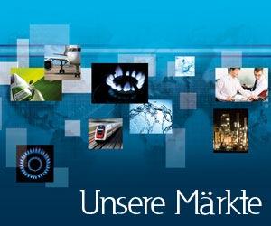 effbe_markte