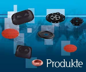 effbe_produkte